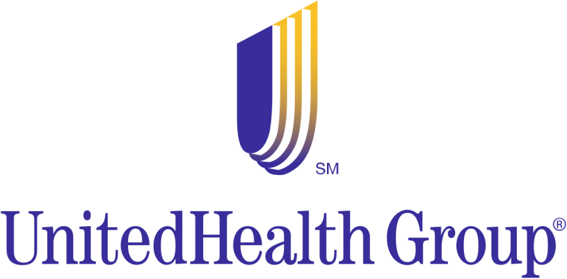 United Health Group Review Phani Investors