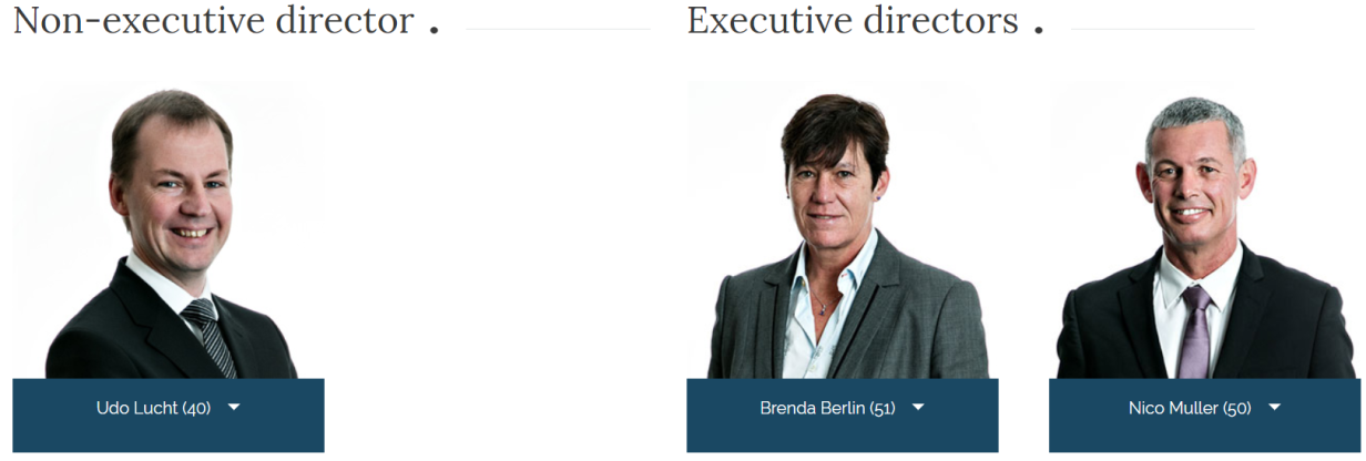 non executive directors A sample of previous executive search assignments for over 30 years, our clients have entrusted us to partner with them to identify and deliver the right solution for their most critical executive resourcing challenges.